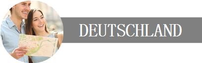 Beauty | Wellness | Fitness in Deutschland Logo